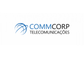 Commcorp