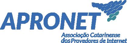 Apronet - Associação Catarinense de Provedores de Internet